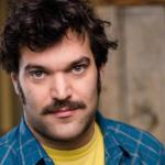 Mike Lebovitz (NBC Last Comic Standing) ft Napolean Emil