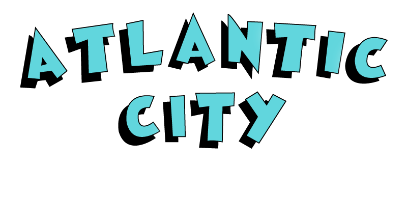 Atlantic City Comedy Club - Stand Up Comedy In Atlantic City